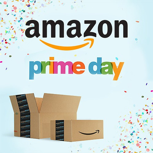 Image result for amazon.com